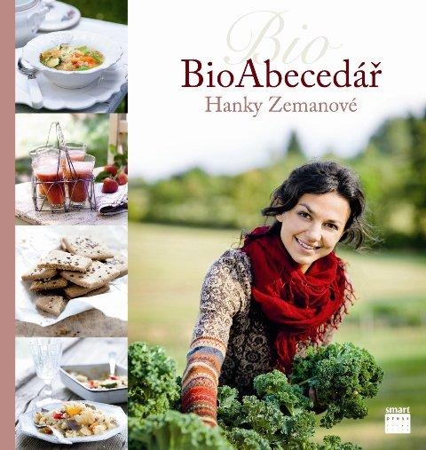BioAbecedář