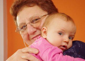 Teta se přijela ukázat na návštěvu - má dole za 2 měsíce 10kg a spoustu benefitů k tomu. Je šťastná, je na dobré cestě.