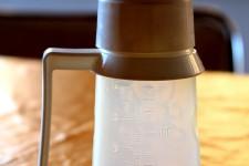 Kdy může obilné mléko škodit?