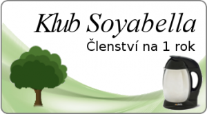 clenstvi-soyabella