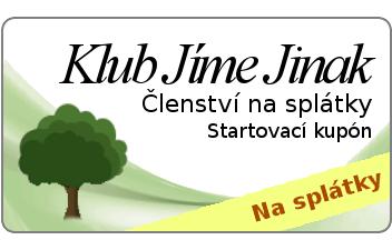 clenstvi-jj-starter