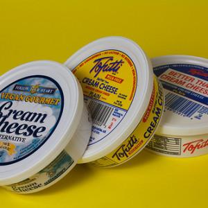Tavené sýry jsou opravdu tavené
