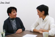 Poradna s Dášou Lužnou: Střevní choroby – Dráždivý tračník, Crohnova choroba a ulcerózní kolitida
