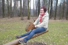 Bývalo mi špatně nebo ještě hůř (Renata 59 let)