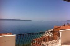 Pobytová dovolená v Chorvatsku