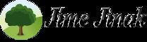 20131110-logo-jimejinak-s-ikonou-207x60