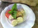 Tofu_knedle1