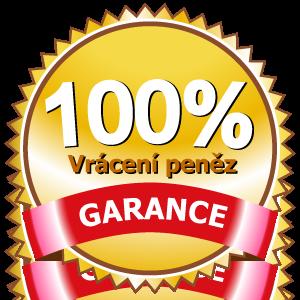 garance-vraceni-penez