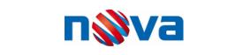 tv-nova-logo