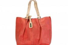 Sleva 15% na kabelky, peněženky, módní doplňky a dekorace