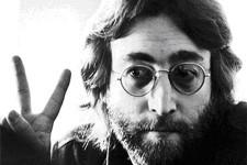 John Lennon (IX. díl)