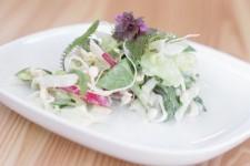 Je možné si špatnou kombinací zeleniny ublížit?