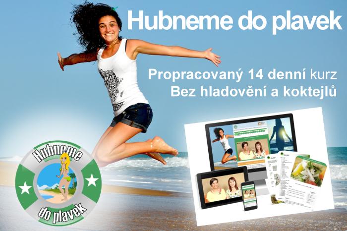 hubneme-do-plavek-promo-web-01