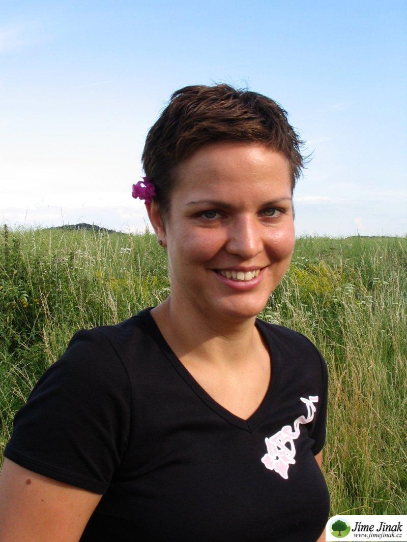 Eva leto 2005