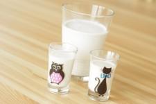 Makové mléko