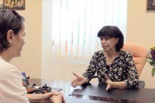 MUDr. Strnadelová: Hormonální antikoncepce, rizika a obnovení přirozeného cyklu ženy