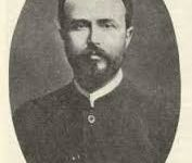 Tomáš Garrigue Masaryk I.