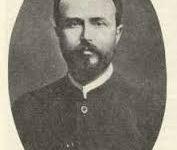 Tomáš Garrigue Masaryk III.