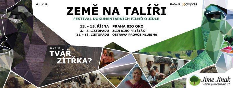 fb_zeme_na_taliri_glp-1