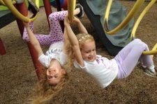 Ekzém a strava ve školce (Ivona 39 let, tři děti)