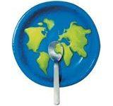 Festival Země na talíři