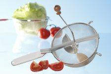 Akce na praktické kuchyňské potřeby