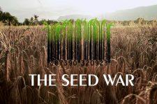 Válka osiv – dnešní důležitý film z festivalu Země na talíři