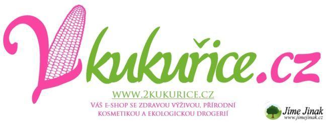 Logo 2k_malé1