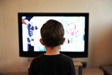 Jak se na festivalové filmy dívat s dětmi