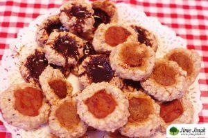 dezerty-ryzove-kolacky-kvaskove-s-marmeladou