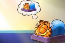 Jak předejít poruchám spánku
