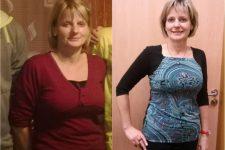 Léky už nepotřebuji – Jitka (45 let)