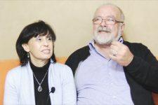 Osteoporóza – čím vzniká a jak jí předejít