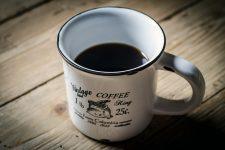 Vy a káva, kafe, kafíčko, presíčko