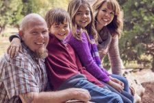 Kurzy zdravého životního stylu pro celou rodinu i jednotlivce