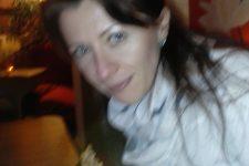 Jsem šťastná tělem i duší (Lucka 35 let)
