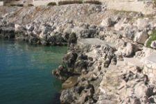 Chorvatsko – zdravá dovolená u moře