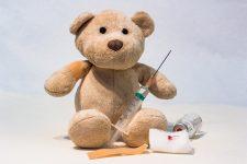 Alternativní očkování