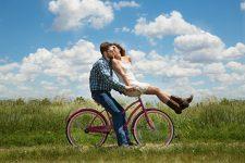 Tantra aneb vztahy mezi mužem a ženou – emoce (I.)
