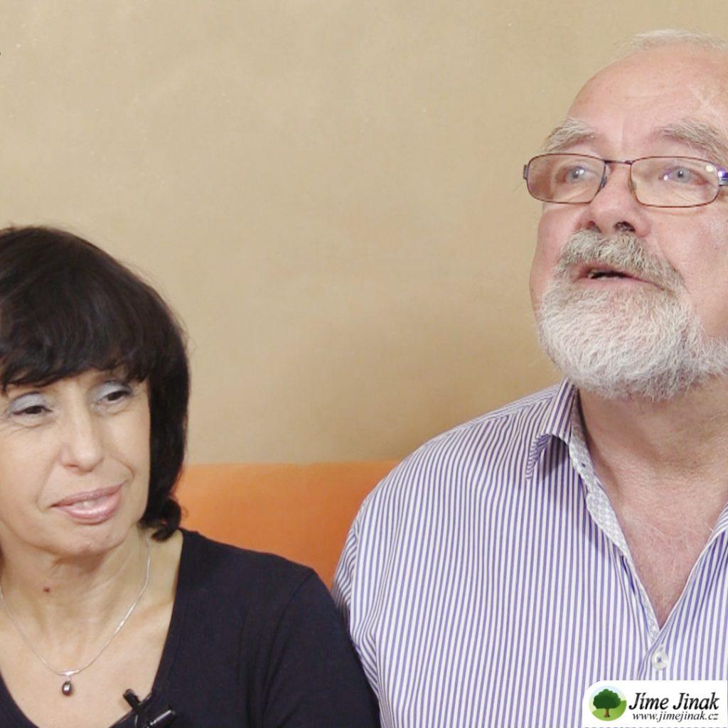 Menopauza – jak ji zvládnout v pohodě a bez hormonů