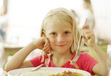 Děti a strava  fbf2312a71