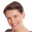 Veronika Kyzlikova