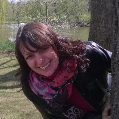 Kuldova