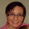 alena.brunova